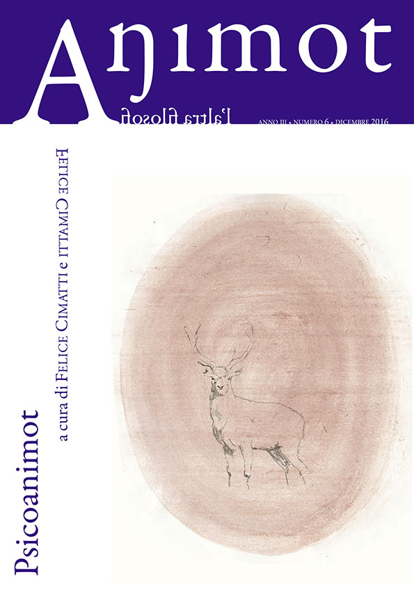 Cover 6 (2016)